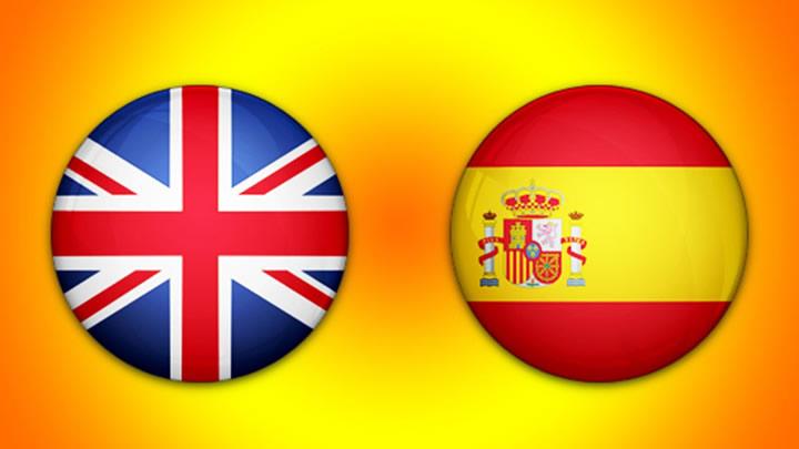 Spanish To English Legal Translation