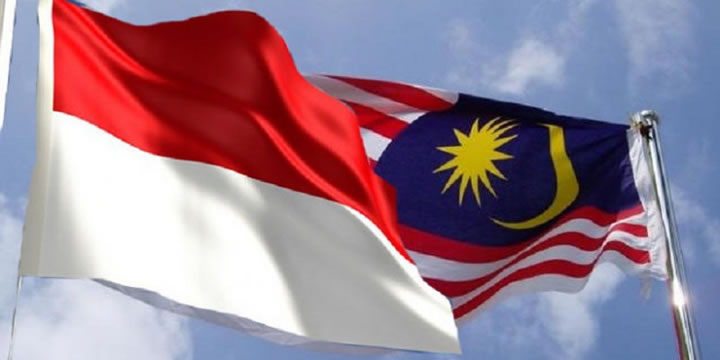 The differences between the Malaysian and Indonesian languages