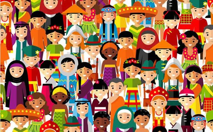 translator and culture
