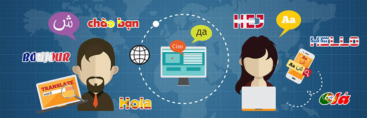 A Business Epidemic Neglect of Multilingual Website Translation