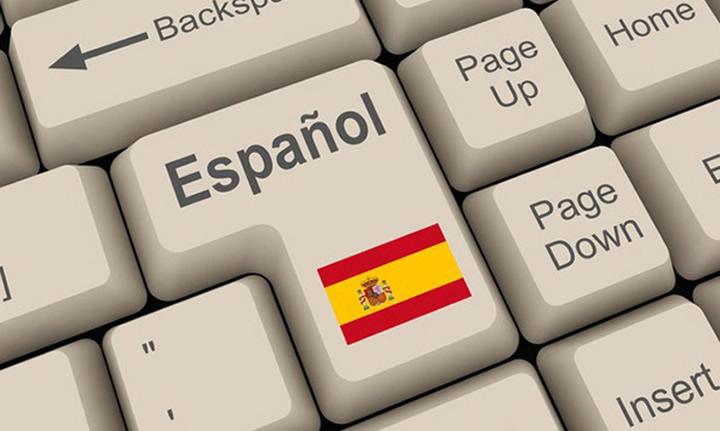Spanish Correspondence