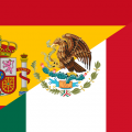 differences existing between Spanish spoken in Spain and Mexican Spanish