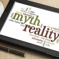 translation Myths