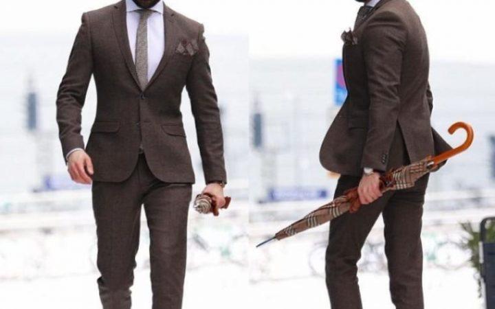 costume-pour-homme-tendance-mode