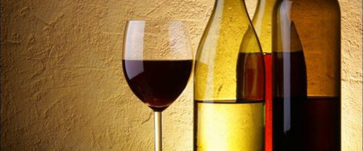 bouteille_vin