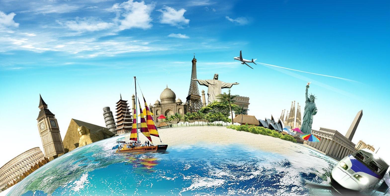 tourisme2