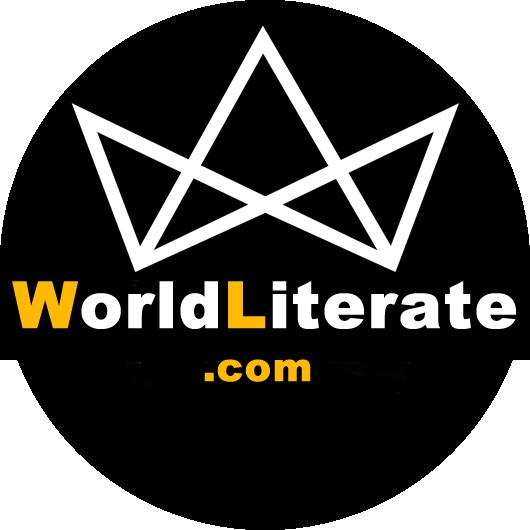 Mode et Styles, Beauté, Gastronomie, Voyage, Sociétés… WorldLiterate.com