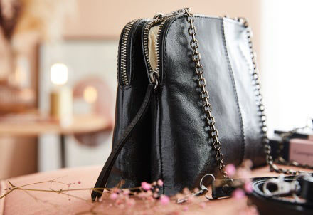 sac-a-main-la-redoute-collections-x-you (002)